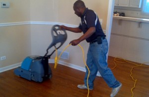 ServiceMaster-by-Thacker-Home-Wood-Floor-Cleaning-2