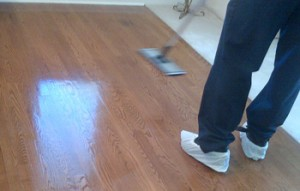 ServiceMaster-by-Thacker-Home-Wood-Floor-Cleaning